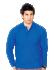 UC113 Long Sleeve  Polo Shirt