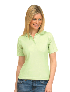 UC106 Ladies Polo Shirt