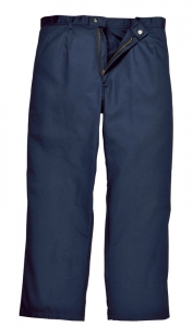 Bizweld Flame Resistant Trousers