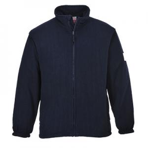 FR30 Flame Resistant Fleece Jacket
