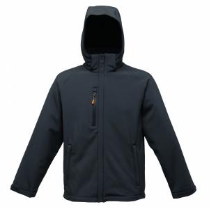 Regatta Repeller Softshell Jacket