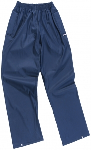 Fortex Flex Waterproof Overtrousers