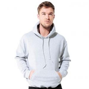 GD057 Gildan Hooded Sweatshirt
