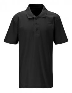 Blue Max Classic Polo Shirt