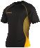 Kooga Try Panel Match Shirt Kids