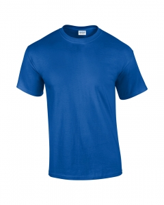 GD05B Childrens Gildan T Shirt