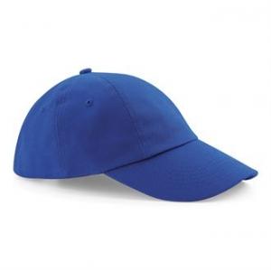 Beechfield Low Profile Cap