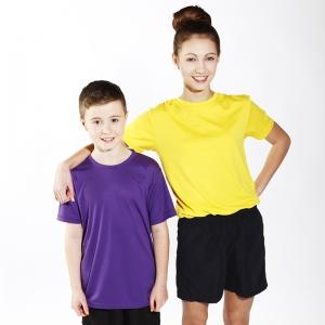 JC01J Awdi's Kids Cool T shirt