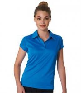 JC045 Ladys Cool Polo shirt
