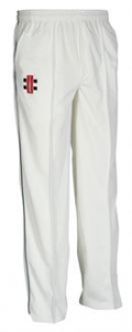 Gray Nicolls Kids Cricket Trousers