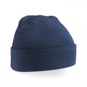 BC45 Childs Beanie Hat