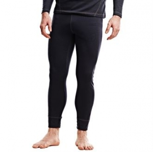 Regatta Base Layer Leggings