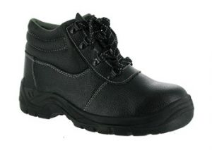 SW2004 -  Economy Safety Boots