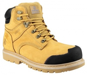 FS226 Waterproof Safety Boot