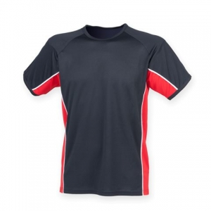 LV240 Performance T Shirt