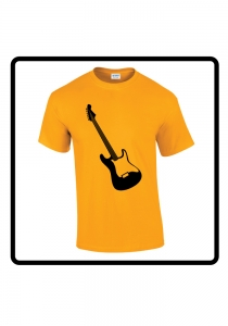 Gwent Music Adults T shirt