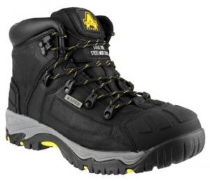 FS32 Waterproof Safety Boot