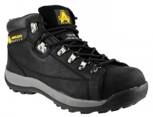 FS123 Amblers Safety Boot