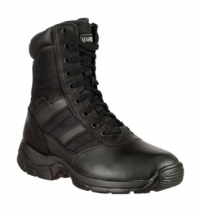 Magnum Non Safety Panther Boot