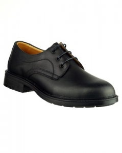 FS45 Executive Safety Shoe