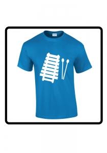 Gwent Music Childs T shirt