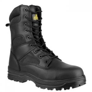 FS009 Composite Cap Combat  Safety Boots