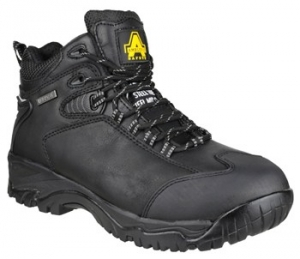 FS190 - Waterproof Safety Boot