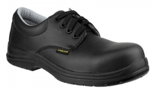 FS662 ESD Unisex Safety Shoe
