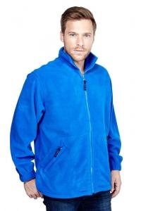 UC604 Classic Fleece Jacket