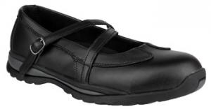 FS55 Ladies Safety Shoe