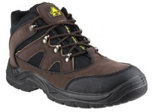 FS152 - Hiker Style Safety Boots