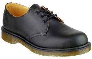 B8249 Non-Safety Dr Marten Shoe