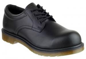 FS57 Dr Marten Safety Shoe
