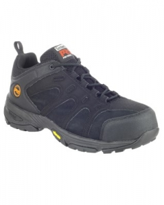 Timberland Wildcard Safety Trainers