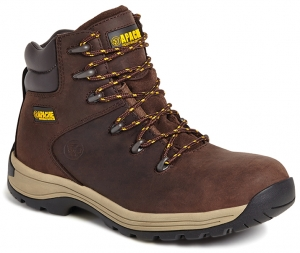 Apache AP315 Safety Boot