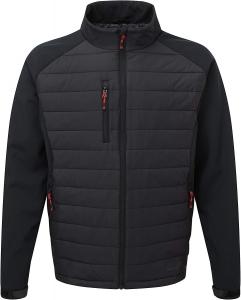 Tuffstuff Snape Hybrid Jacket