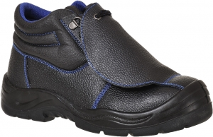 FW22 Metatarsal Safety Boots