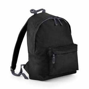 BG125J Kids Backpack