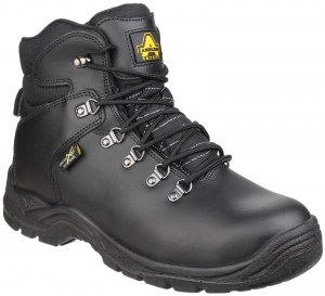 AS335 Metatarsal Safety Boot
