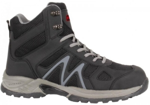 Cooper Safety Trainer Boot