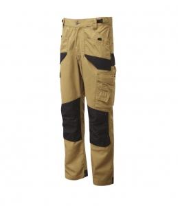 727 Elite Work Trouser
