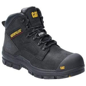 CAT Bearing Safety Boot