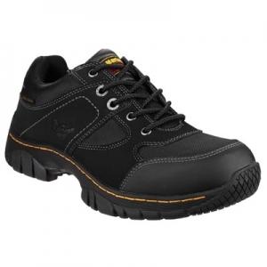 Gunaldo Dr Marten Safety Shoe
