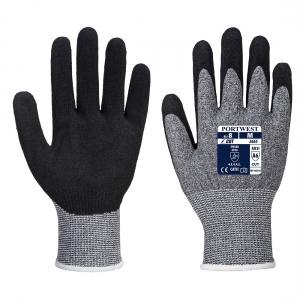 Cut Level E Advanced Cut Glove