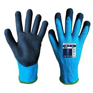 Cut Level F Highest Level Cut Glove