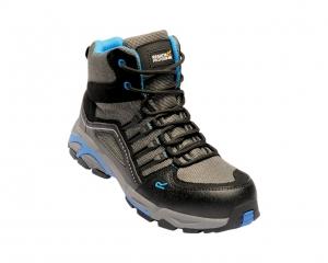 Regatta Convex Hiker Safety Boot