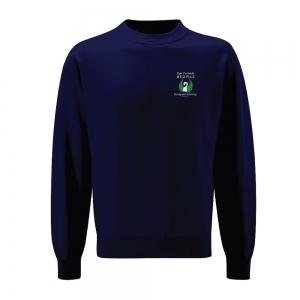 Bedwas High Sweatshirts Years 7 & 8  Kids Sizes