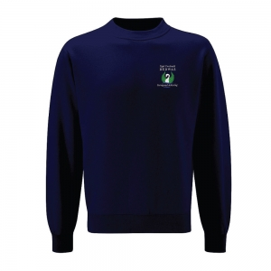 Bedwas High Sweatshirts Years 7 & 8 Adults Sizes