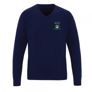 Bedwas High Year 9/10/11 Jumpers Adult Sizes