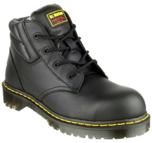 FS20 Dr Marten Icon Safety Boot